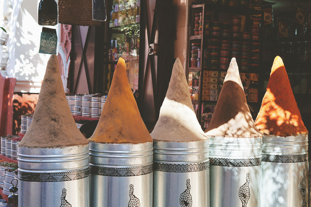 3_a_savoir_et_prevoir_avant_de_partir_maroc