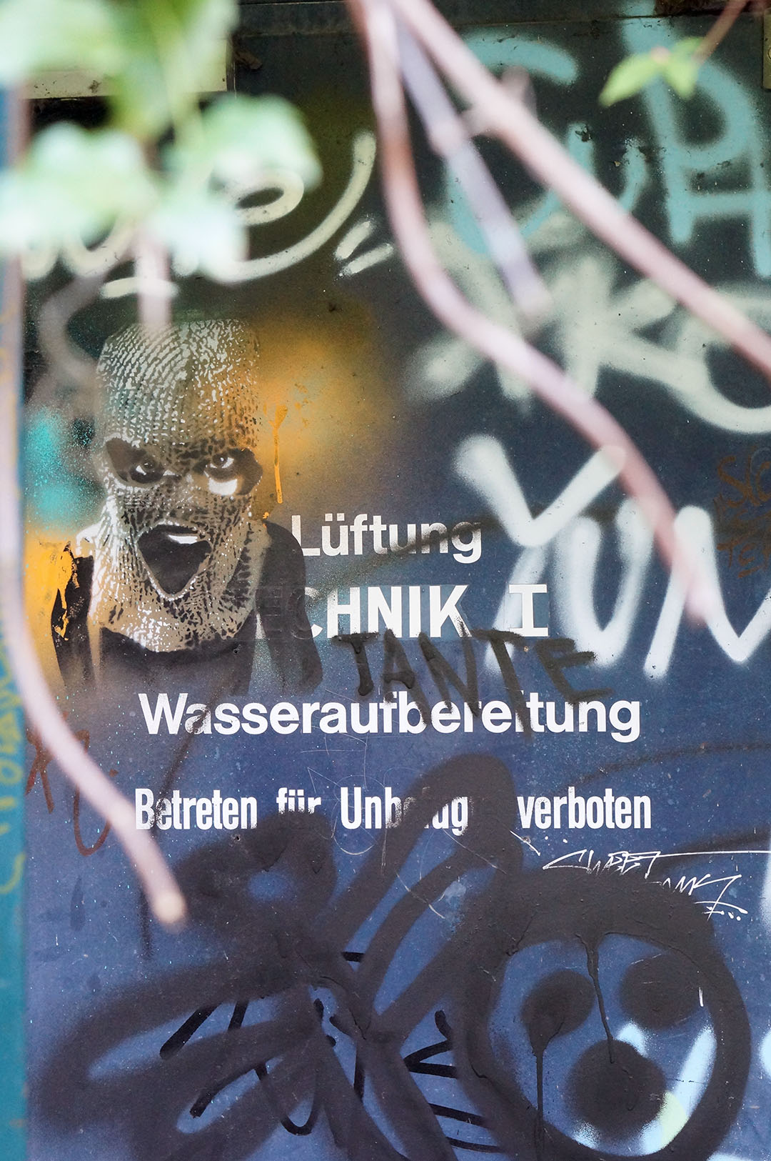 4_urbex_berlin_blub