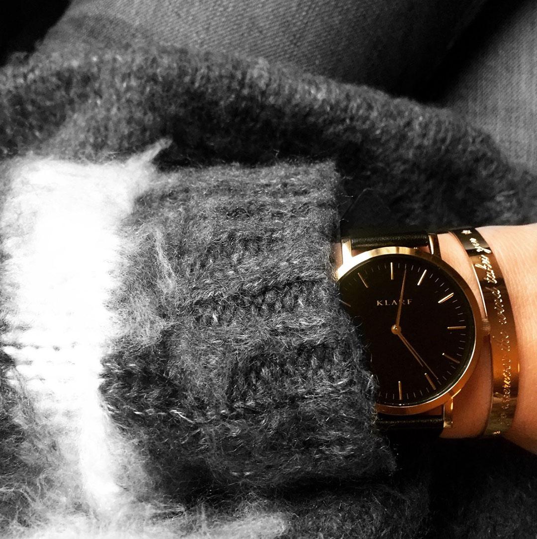bracelet_jonc_pluie_etoiles_bijoux_montre_klarf