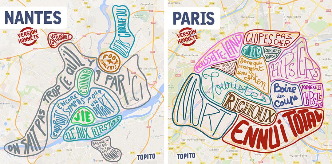 carte_villes_topito