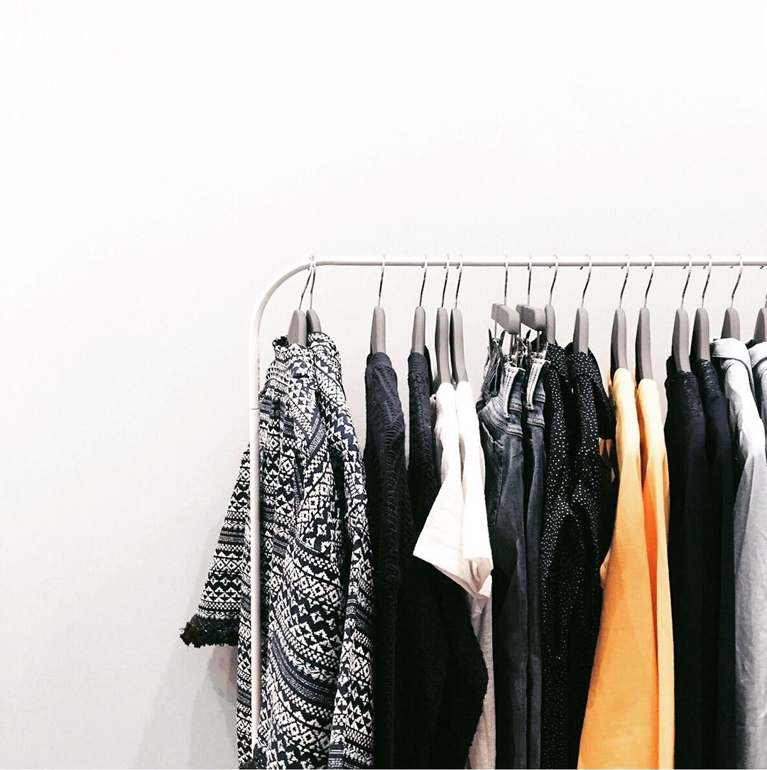 magasin_comme_paulette_nantes