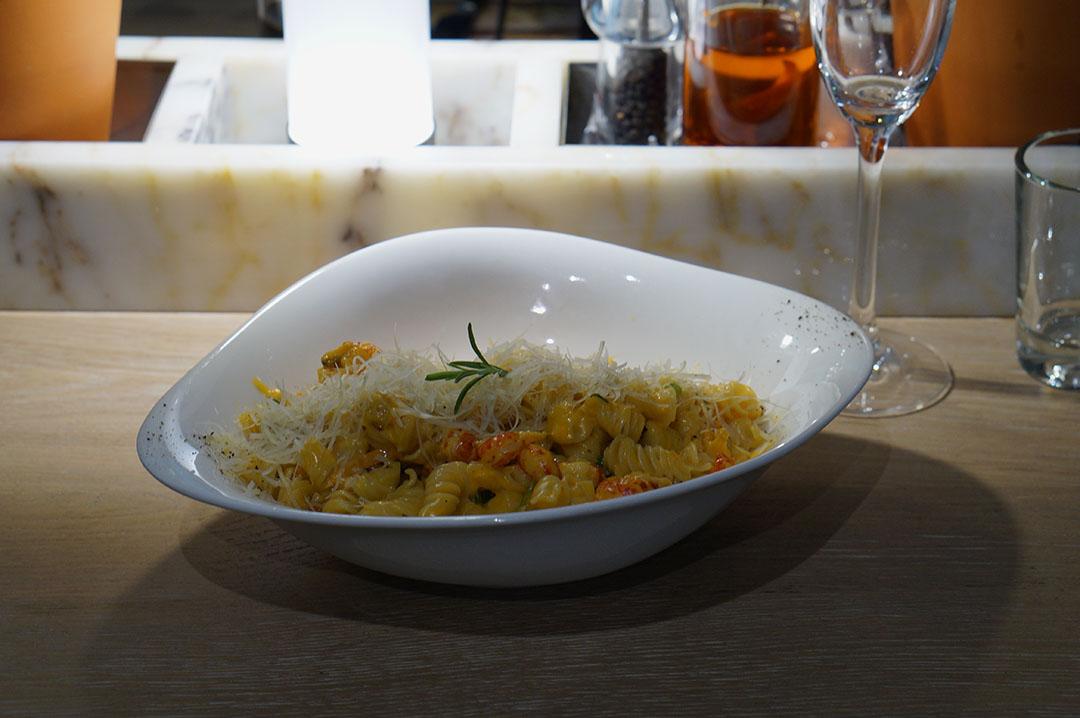 4_avis_restaurant_vapiano_nantes_atlantis