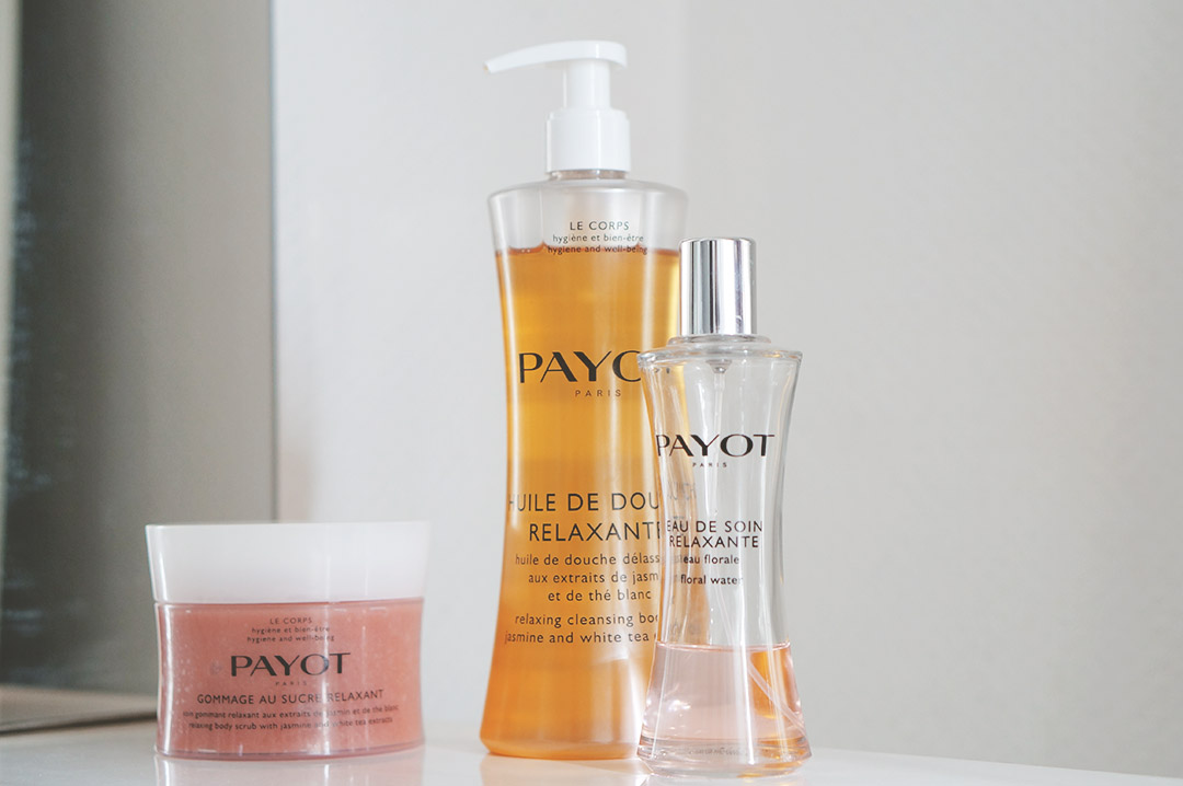 4_blog_beaute_payot_huile_douche_relaxant_gommage