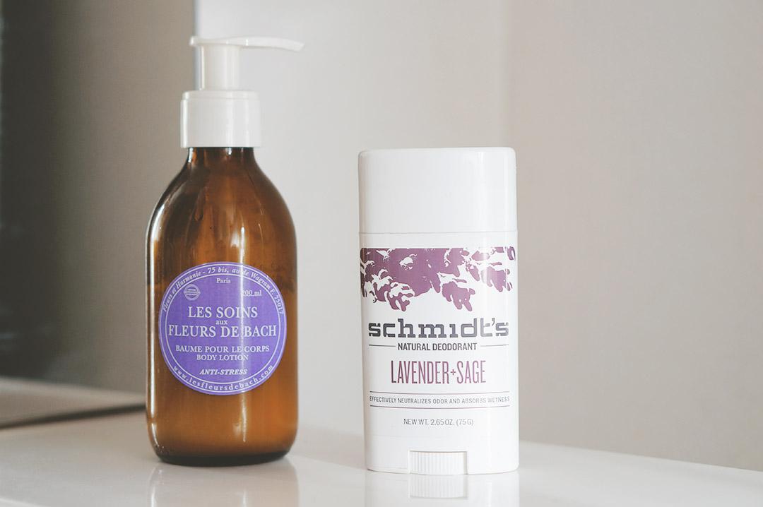 5_blog_beaute_baume_corps_fleurs_bach_deodorant_schmidts_lavande