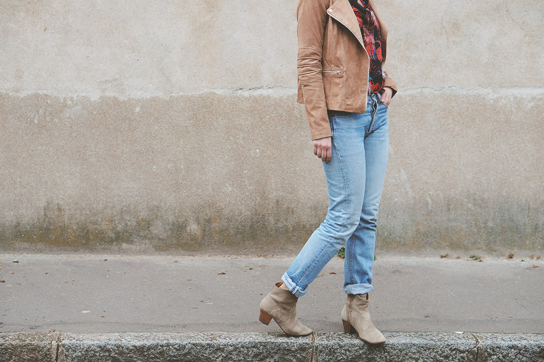 6_look_blog_mode_perfetco_one_step_levis_501_dicker_isabel_marant