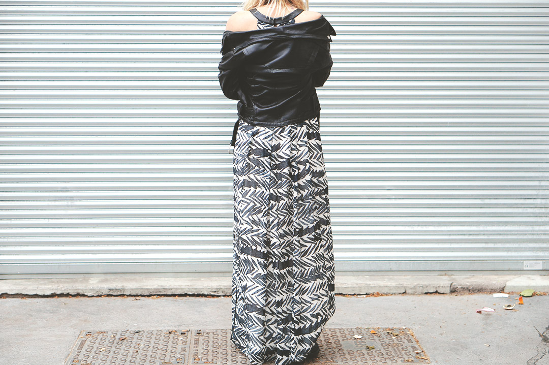 7_look_blog_mode_nantes_robe_one_step_concours