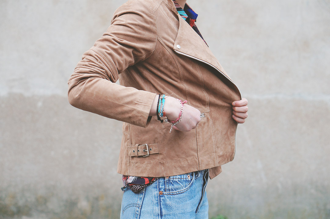 9_look_blog_mode_perfetco_one_step_levis_501_dicker_isabel_marant