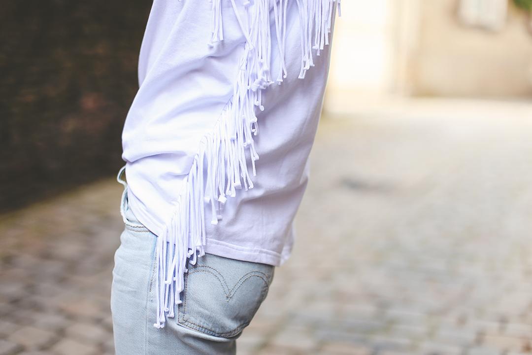 11_look_blog_mode_nantes_levis_isabel_marant_sac_chanel_255