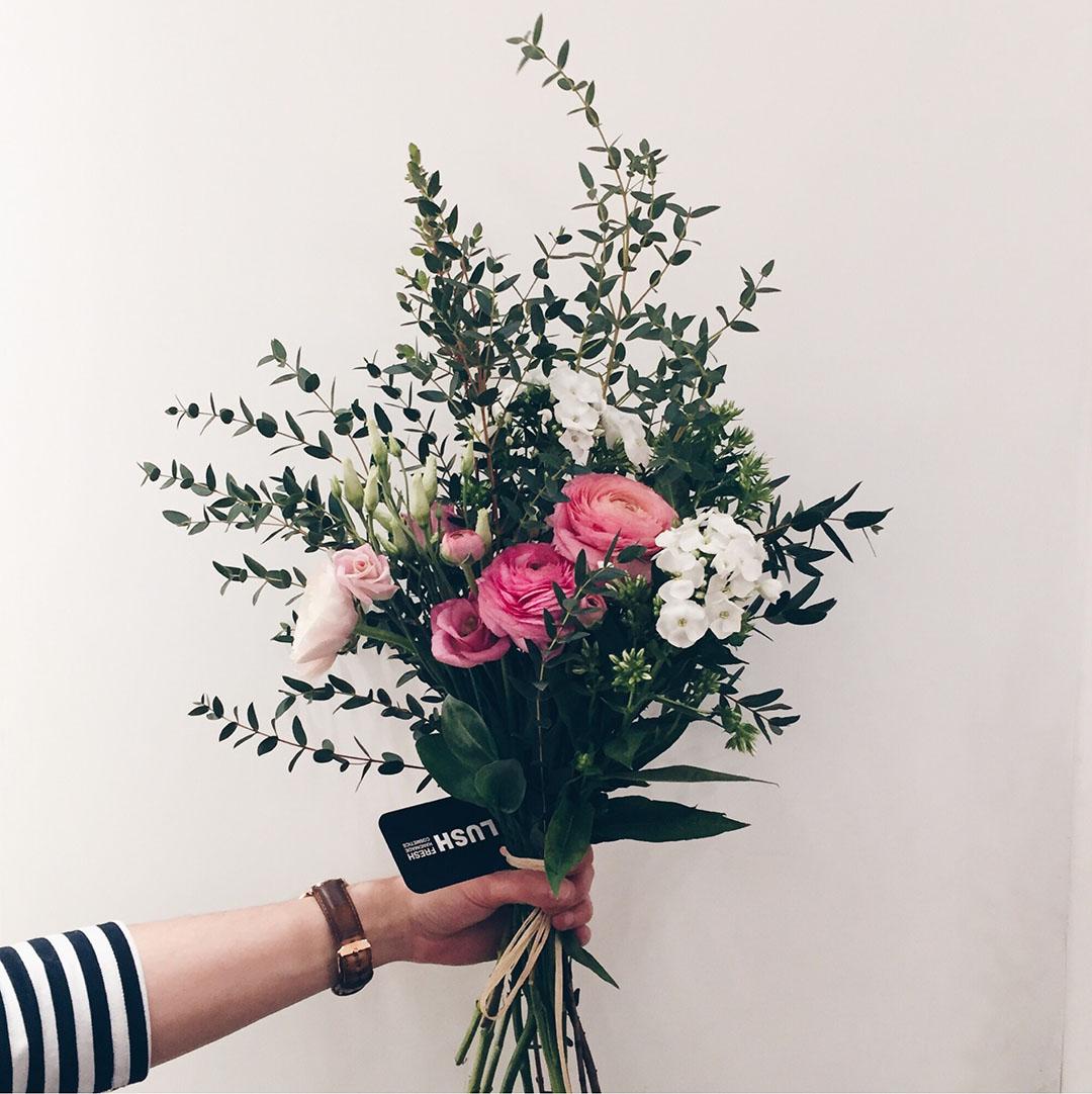 5_lush_fete_des_meres_bouquet_nantes