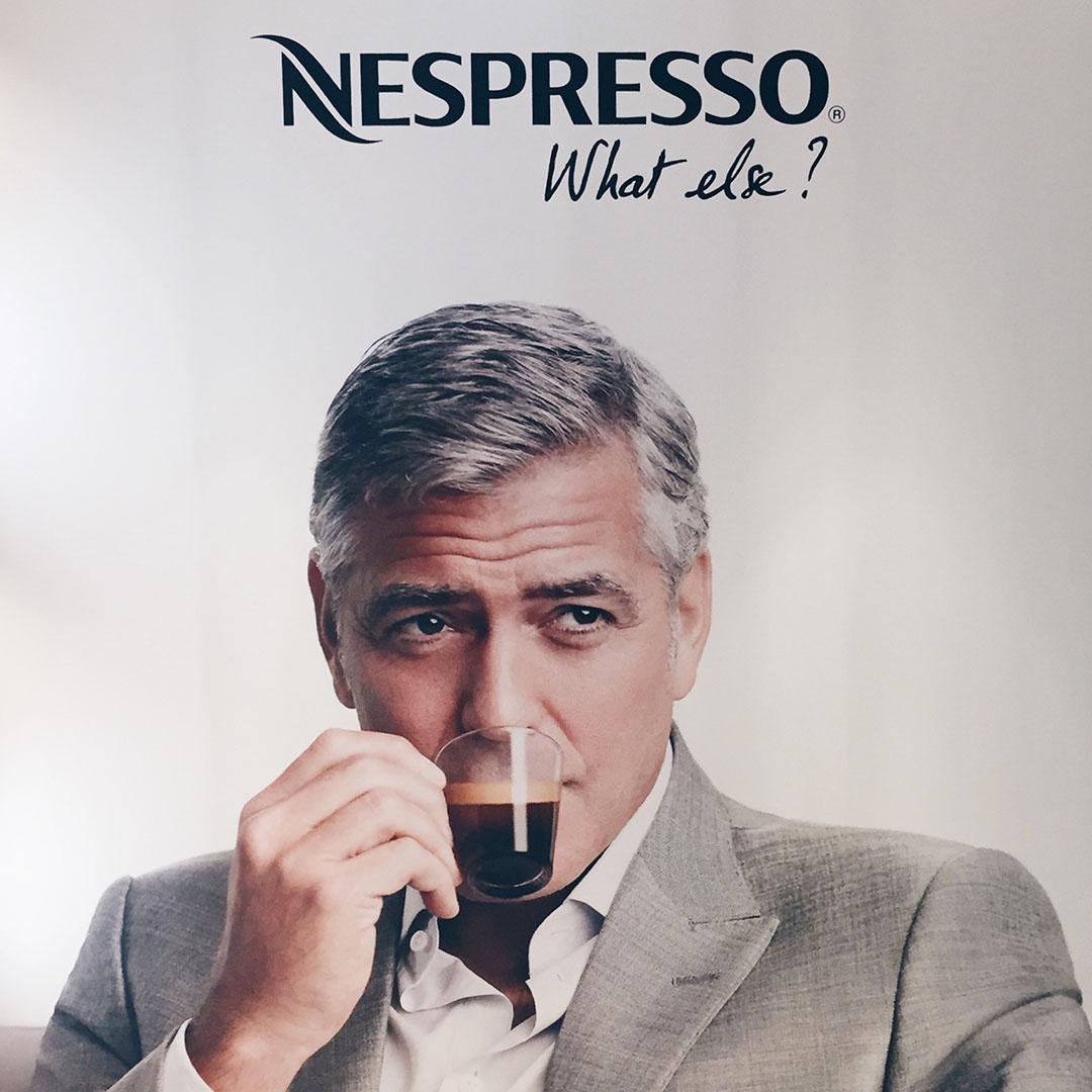 4_boutique_nespresso_nantes
