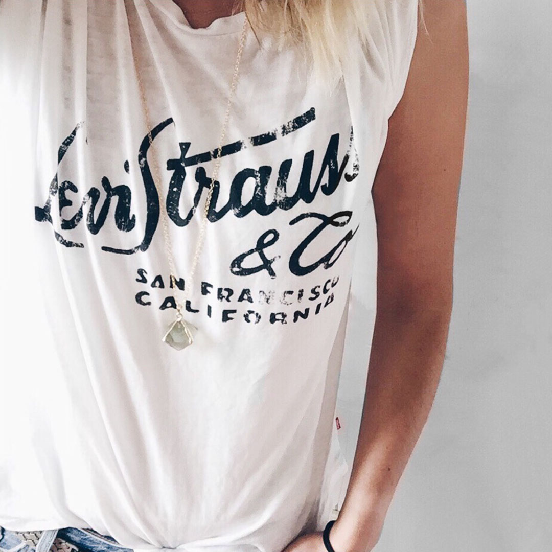 3_look_blog_mode_t_shirt_levis_san_francisco_collier_madam_lili