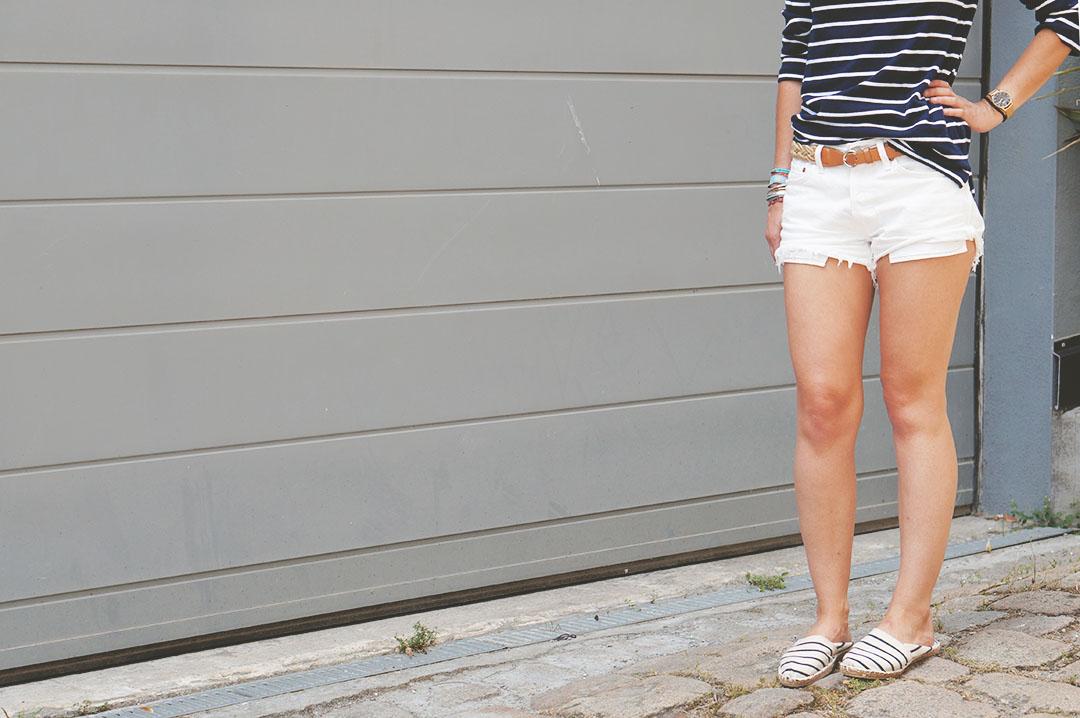 8_look_blog_mode_nantes_concours_phare_baleine_levis_64