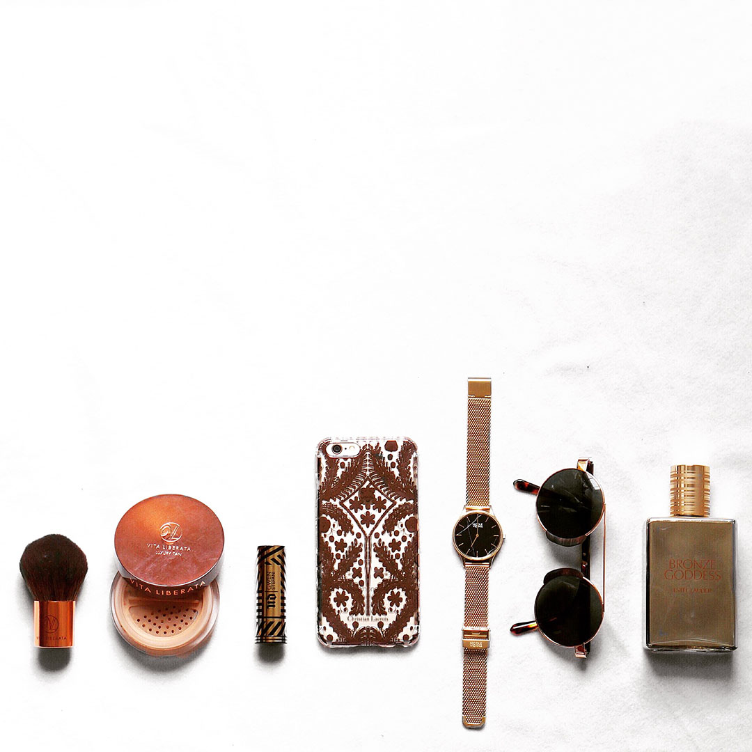 9_summer_essentials
