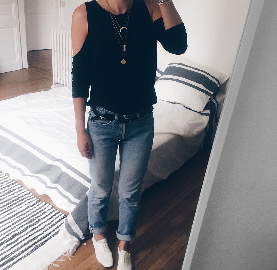 2_look_blog_mode_zara_levis_repetto_zizi