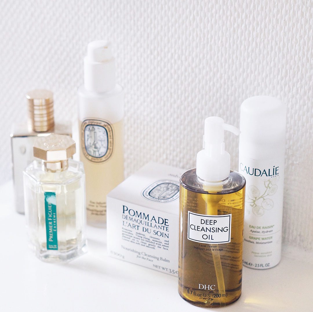 4_blog_beaute_dhc_caudalie_artisan_parfumeur_diptyque