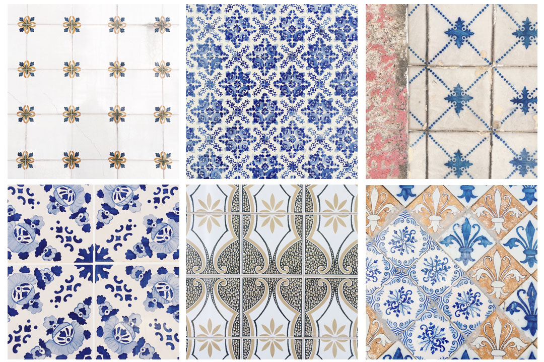 azulejos-porto-blog-voyage