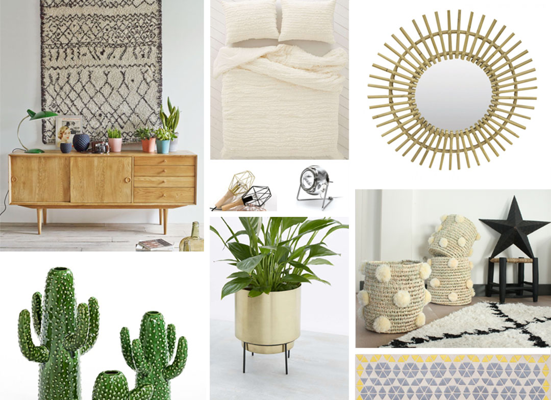 wishlist-deco-blog-2