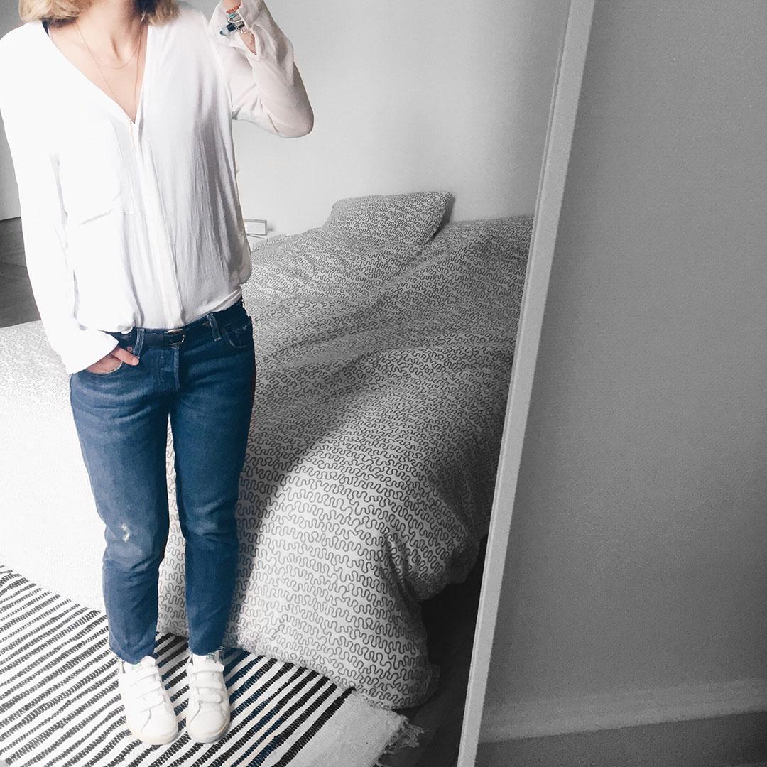 6_look_blog_mode_chemise_topshop_jean_levis