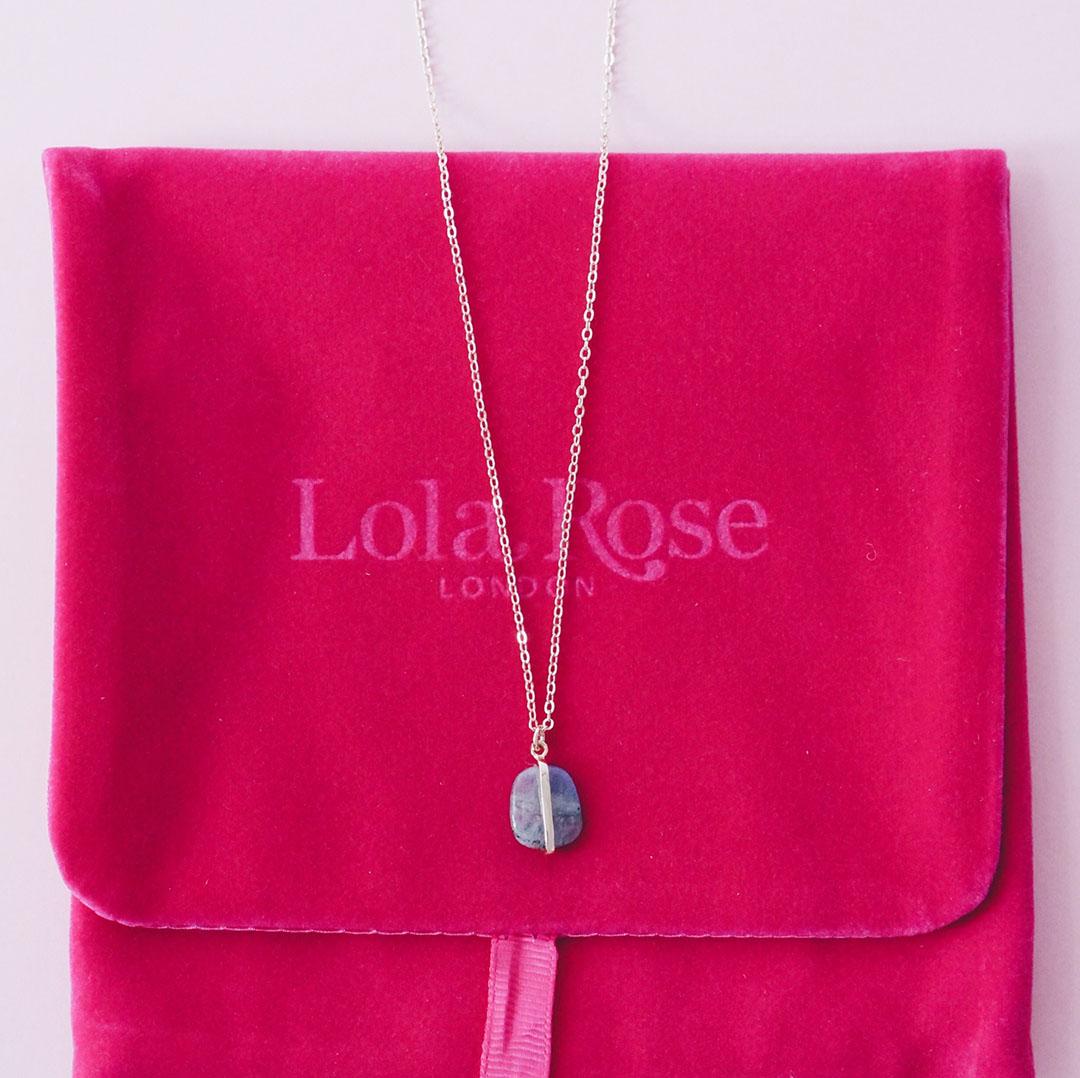 collier-lola-rose-watchshop