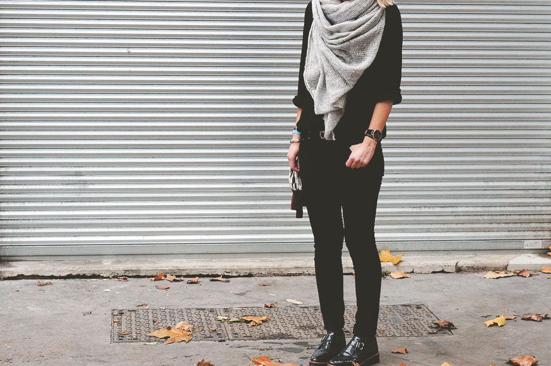 13_look_blog_mode_roze_philippe_morvan_pimkie