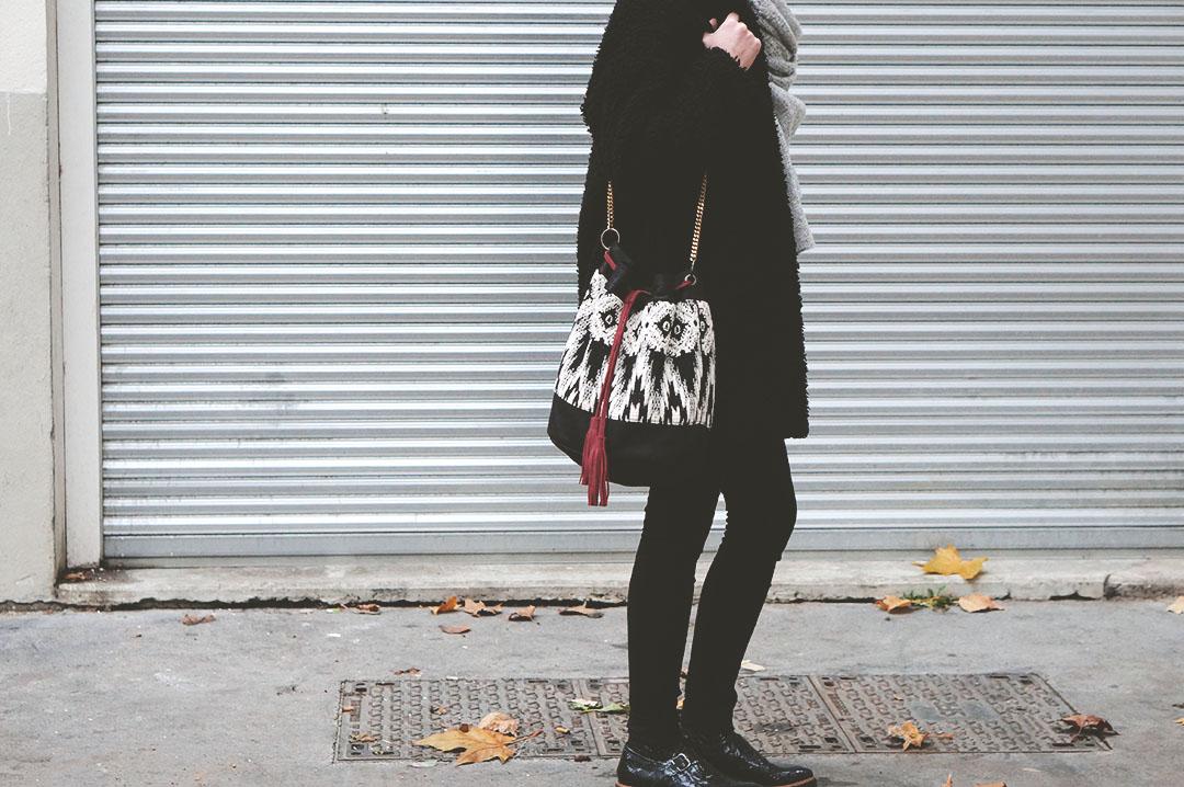 5_look_blog_mode_roze_philippe_morvan_pimkie