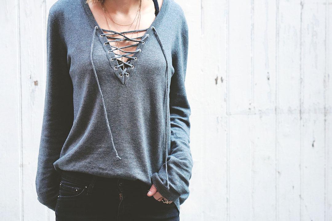 8_look_blog_mode_nantes_phare_de_la_baleine_julie_meuriss_puma_platform_metallic