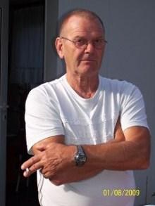 Grillen 2009 - 10