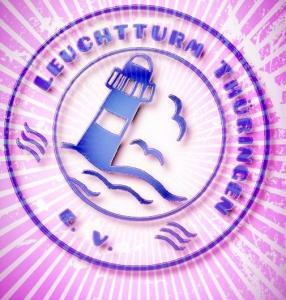 Leuchtturm Thüringen e.V.