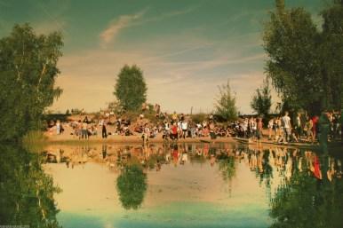 Feel Festival 3