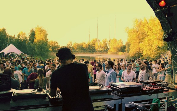 Feel Festival 4