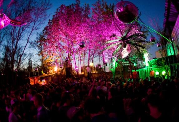 Feel Festival 7