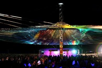 Feel Festival 1