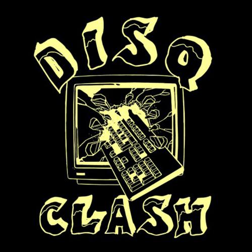 Disq Clash
