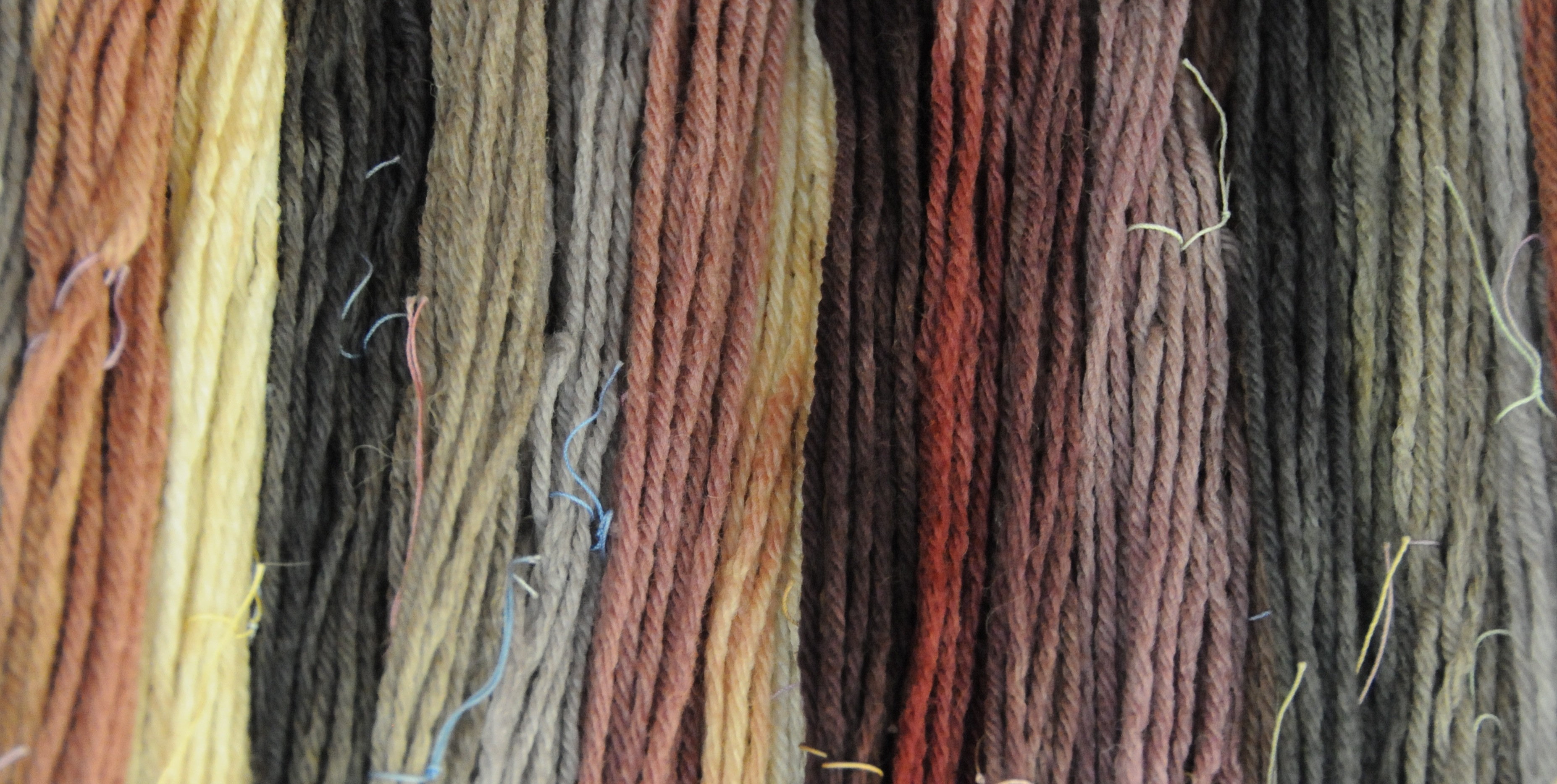 List Of Synonyms And Antonyms Of The Word Fibres