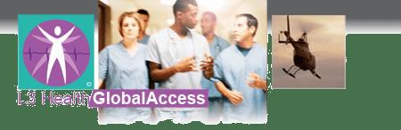 HealthGlobalAccess