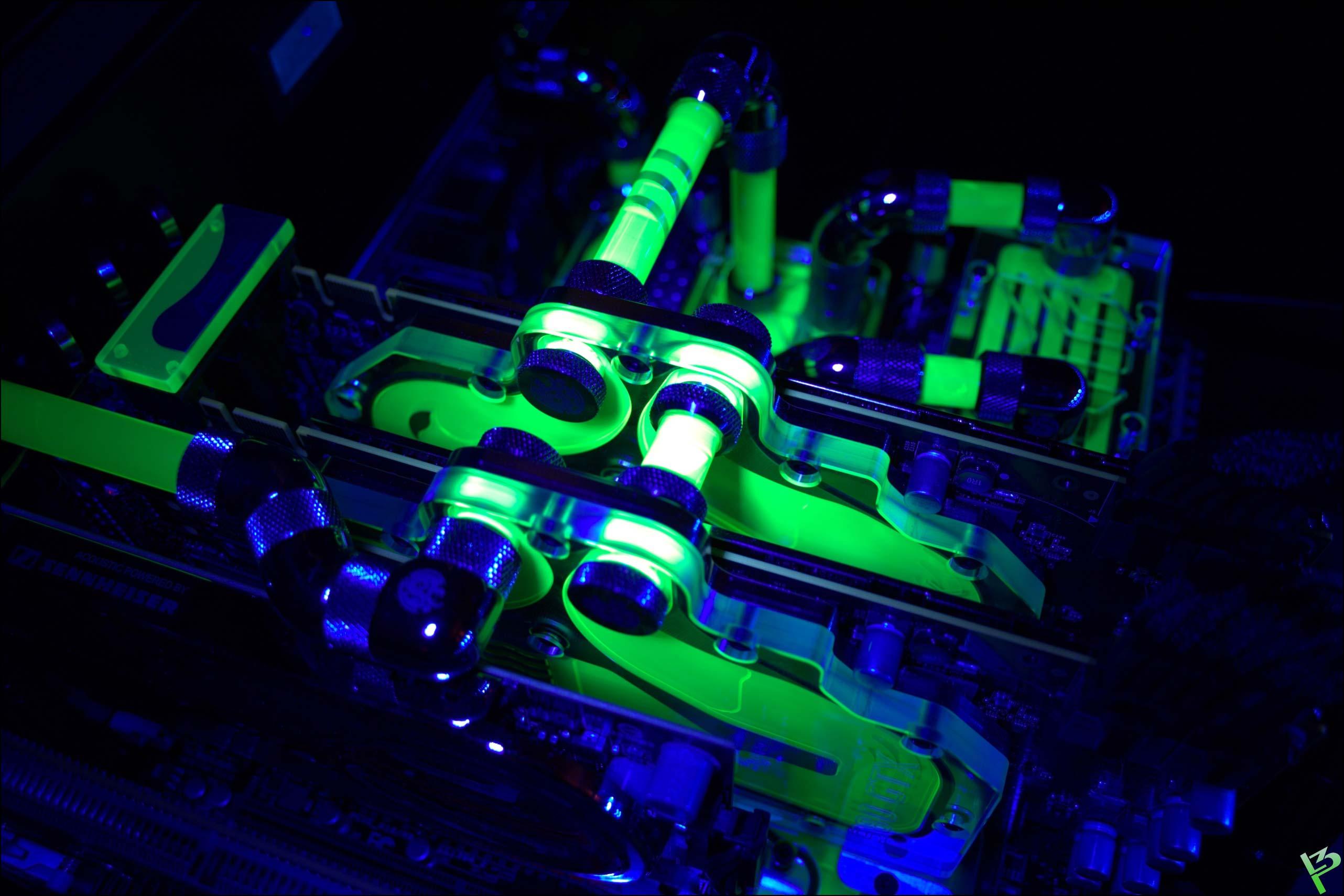 L3p D3sk 2011 L3p