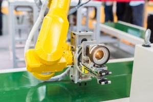 L4B industrial automation