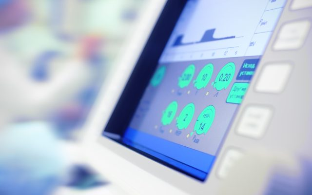 L4B Software - Medical devices