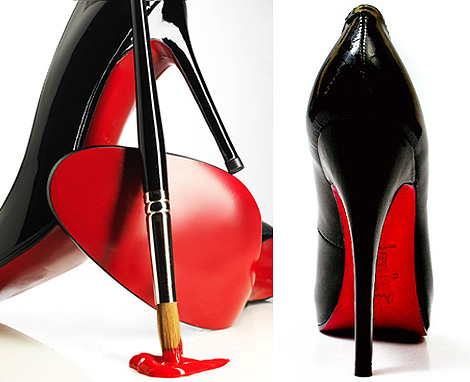 designer heels with red soles 0bgd  Louboutin Shoes  Red Soles