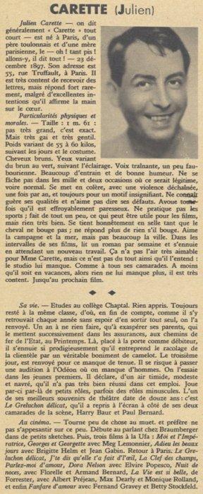 pour-vous_19350905carette1