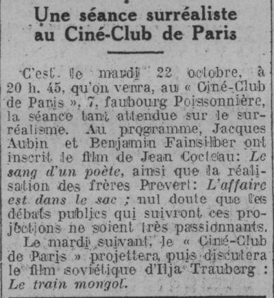 comoedia-19.10.35-affaire-sac-cineclub