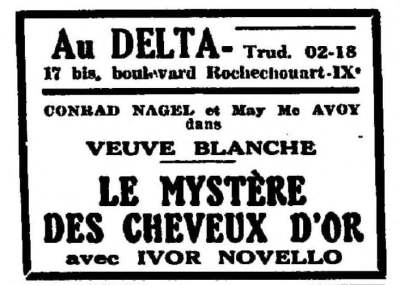 lasemaineaparis-11.01.29-delta-lodger