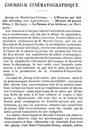 le-domaine-1936-01-jenny1