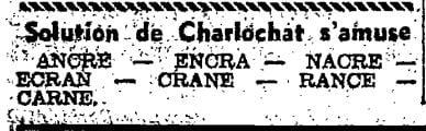 lhumanite-1936-03-15ecran-carne