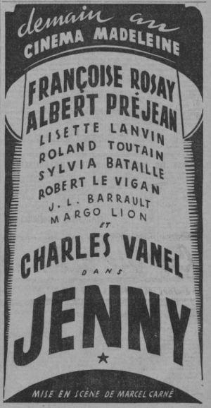 paris-soir-18-09-36-jenny-demain