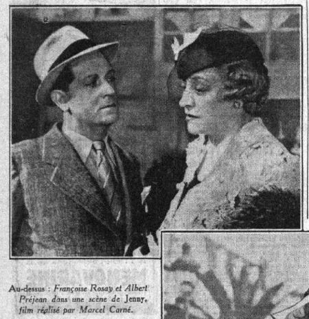 Le Petit Parisien du 25 septembre 1936