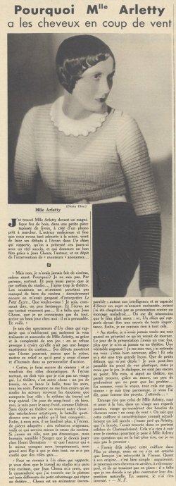 pour-vous_19311203-arletty1