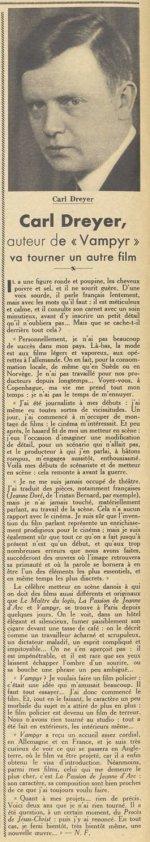 pour-vous_19321110-dreyer1