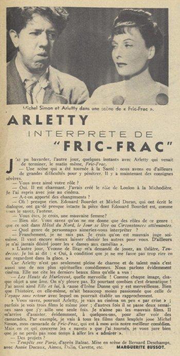 pour-vous_19390524-arletty1