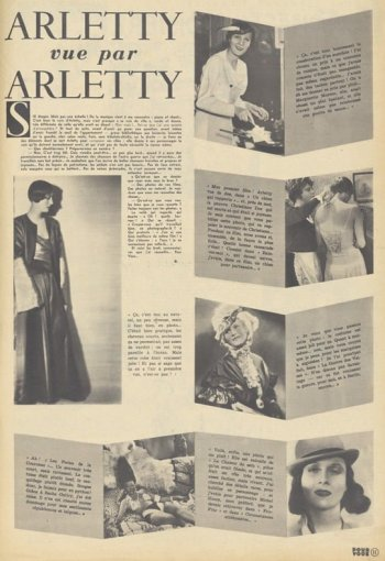pour-vous_19391101-arletty1